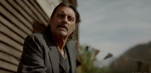 Watch A Teaser Trailer For Deadwood The Movie