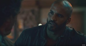 Watch A Promo For The Fourth Episode Of American Gods Season Two