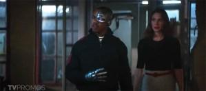 Watch A Preview For Episode Ten Of Doom Patrol