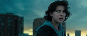 Watch A Final New Trailer From Godzilla: King Of The Monsters In IMAX