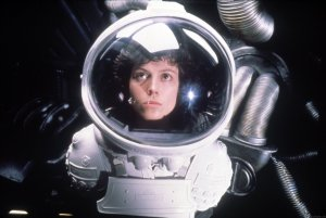 40 Years Of Alien: Looking Back