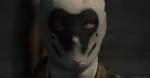 Watch A Teaser For HBO's Watchmen