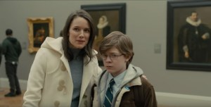 Watch A First Trailer For Warner Bros.' The Goldfinch
