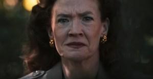 Watch A New Trailer For Netflix's Dark Season Two