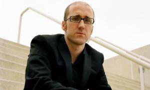 Learn How To Write Comics The Kieron Gillen Way