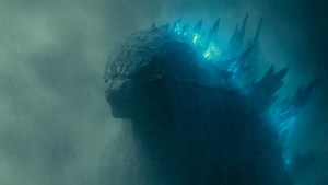 Tripwire Reviews Godzilla: King Of The Monsters