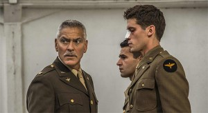 George Clooney to Direct, Star in Sci-Fi Good Morning, Midnight Adaptation for Netflix