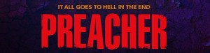 AMC Releases New Key Art For Preacher Season Four