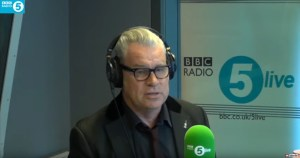 Mark Kermode Reviews Horror Film Midsommar