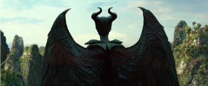 Watch A New Trailer For Disney's Maleficent: Mistress Of Evil