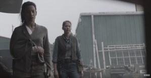 Watch A New Promo For Episode Seven Of Fear The Walking Dead Season Five