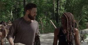 SDCC 2019: A First Trailer For The Walking Dead Season 10 Is Here