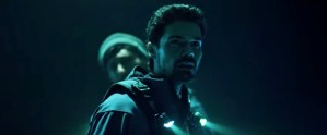SDCC 2019: Watch A New Trailer For The Expanse Season Four