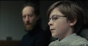 Watch A New Trailer For Warner Bros.' The Goldfinch