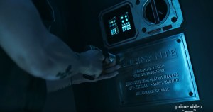 Check Out A Sizzle Reel From The Expanse Season Four