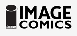 SDCC 2019: Image Comics Lands At San Diego Comic-Con 2019