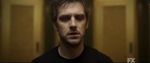 Watch A Slightly Extended Promo For The Finale Of Legion