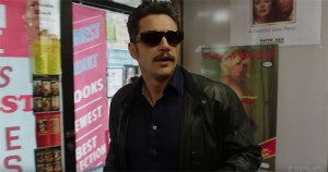 Check Out A Teaser For Season Three Of HBO's The Deuce