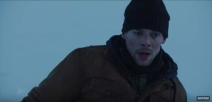 Bourne Spin-off Treadstone Gives Us A First Look With A New Promo