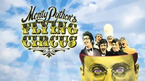 Tripwire Celebrates 50 Years Of Monty Python's Flying Circus