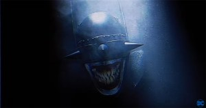 Watch A Trailer For DC's The Batman Who Laughs