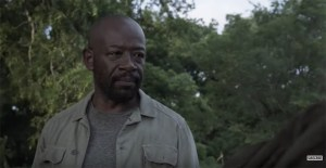 Check Out A Sneak Peek At Fear The Walking Dead Season Five Episode 14