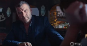 A Preview For Ray Donovan Season Seven Is Here