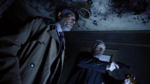 Shudder Renews Hit Series Creepshow For Second Season