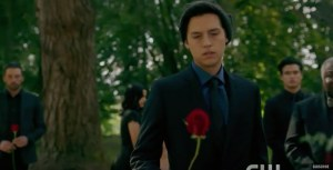 A New Clip From Riverdale Season Four Is Here