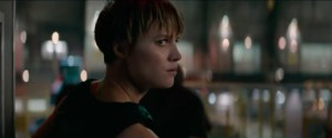 Watch A Brand New Featurette From Terminator: Dark Fate