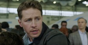 NYCC 2019: Manifest Shows Off A New Trailer
