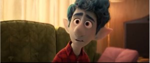 Check Out A New Trailer For Disney•Pixar's Onward