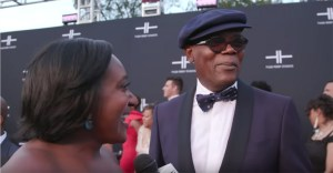 Samuel L Jackson Responds To Scorsese's Comments On Marvel Movies