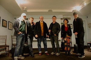 Listen To The Masters Of Comics Talk At New York's Society Of Illustrators