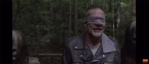 Check Out A Sneak Peek At The Walking Dead Season 10 Episode Six