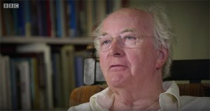 Philip Pullman Gives His Reaction To HBO/BBC's His Dark Materials