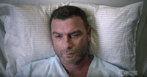Go Behind The Scenes On Ray Donovan Season Seven