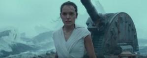 Watch A Brand New TV Spot From Star Wars: The Rise Of Skywalker