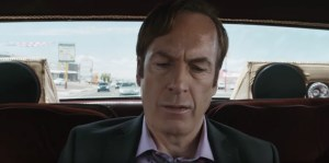Check Out A Teaser For Better Call Saul Season Five