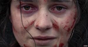 Mark Kermode Reviews Australian Drama The Nightingale