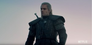 A Final Trailer For Netflix's The Witcher Is Here