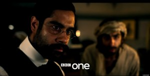 Check Out A New Trailer For BBC's Dracula