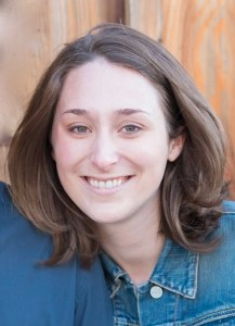 "Rebecca ""Tay"" Taylor Will Head Vault's Myriad Young Readers Imprint"