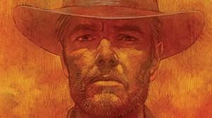 Tripwire Reviews Ed Brubaker And Sean Phillips' Pulp Original Graphic Novel