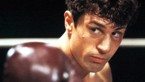 A Month Of Marty: Tripwire Reviews Raging Bull