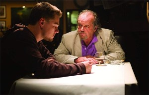A Month Of Marty: Tripwire Reviews The Departed