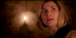 Doctor Who Series Twelve Continues On Sunday