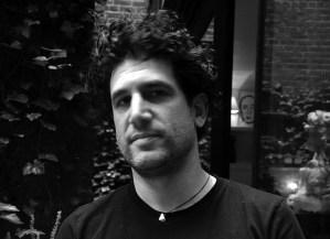 Tripwire Talks To Horror Director Adam Egypt Mortimer