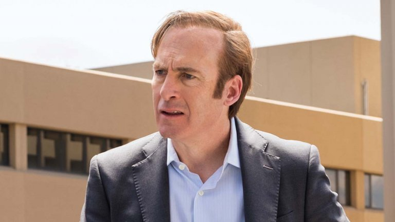 Better Call Saul To End With Its Sixth Season - TRIPWIRE