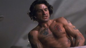A Month Of Marty: Tripwire Reviews Cape Fear